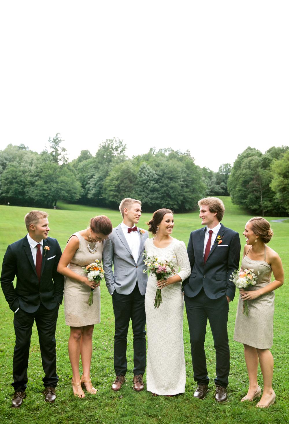 devon_julie_indiana_wedding_blog-69.jpg