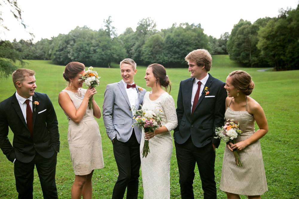 devon_julie_indiana_wedding_blog-70.jpg