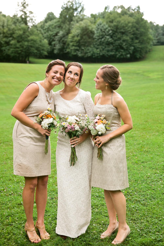 devon_julie_indiana_wedding_blog-71.jpg