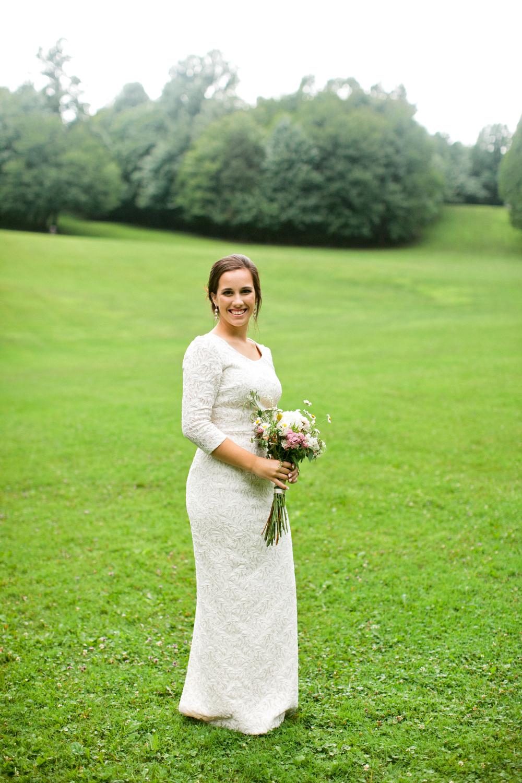 devon_julie_indiana_wedding_blog-73.jpg