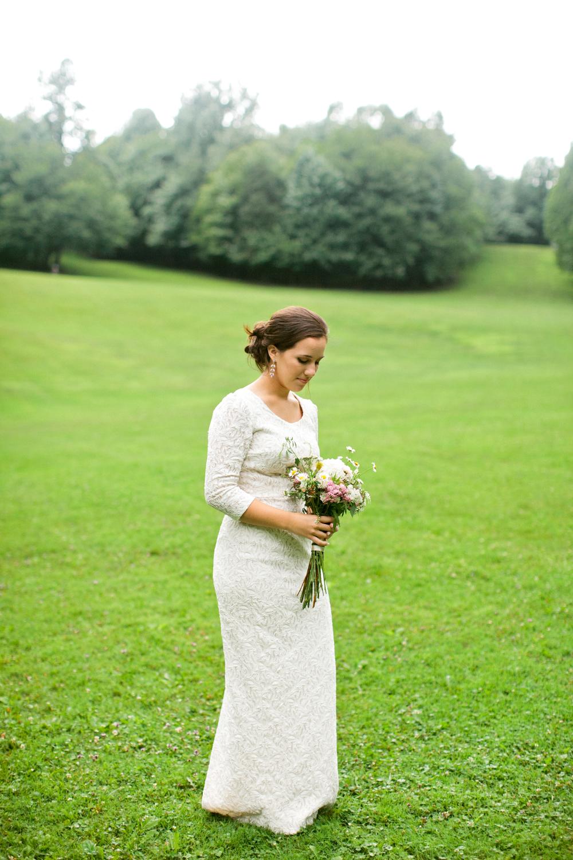 devon_julie_indiana_wedding_blog-75.jpg