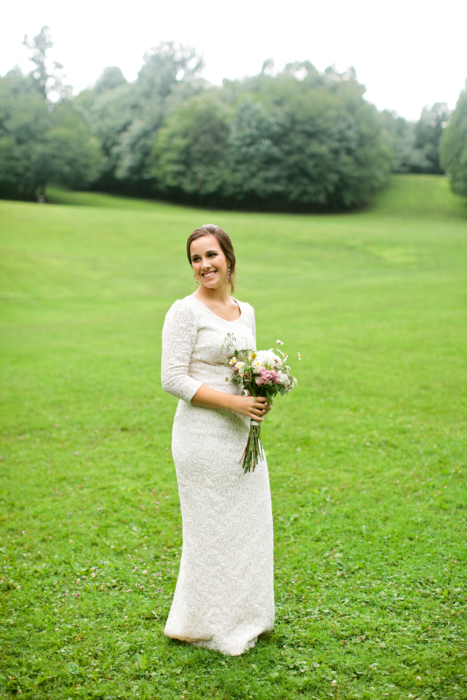 devon_julie_indiana_wedding_blog-74.jpg