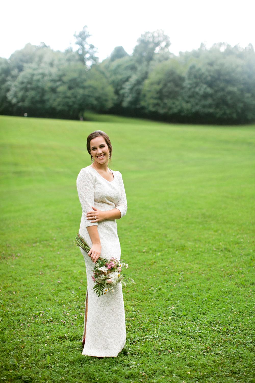 devon_julie_indiana_wedding_blog-77.jpg