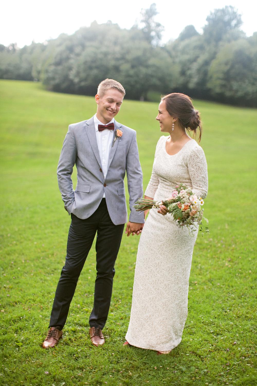 devon_julie_indiana_wedding_blog-84.jpg