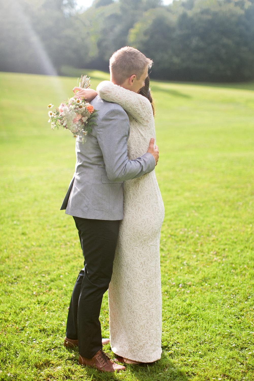 devon_julie_indiana_wedding_blog-87.jpg