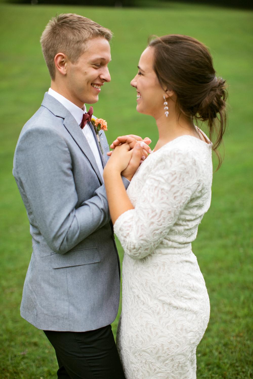 devon_julie_indiana_wedding_blog-100.jpg