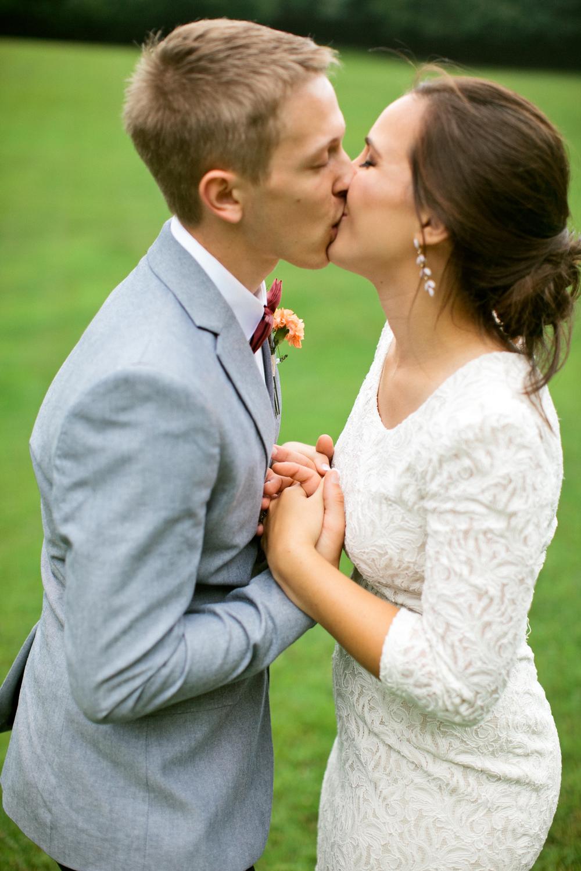 devon_julie_indiana_wedding_blog-101.jpg