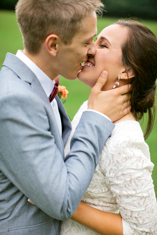 devon_julie_indiana_wedding_blog-102.jpg