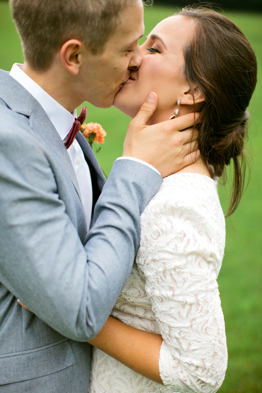 devon_julie_indiana_wedding_blog-103.jpg