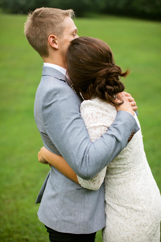 devon_julie_indiana_wedding_blog-104.jpg