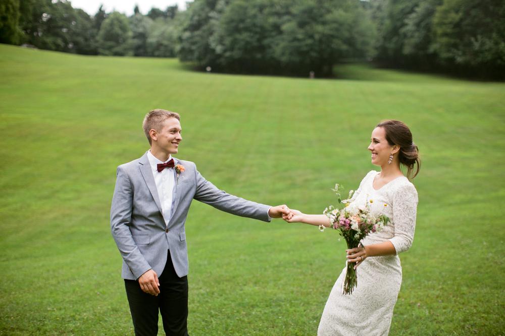 devon_julie_indiana_wedding_blog-107.jpg