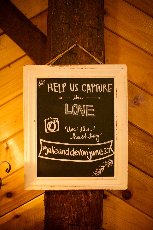 devon_julie_indiana_wedding_blog-109.jpg
