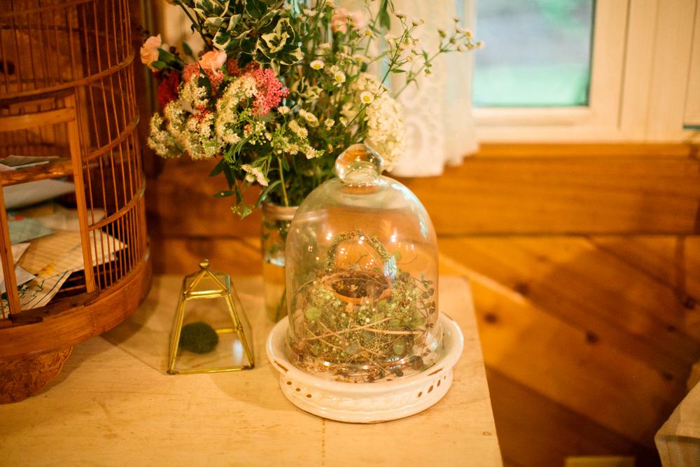 devon_julie_indiana_wedding_blog-111.jpg