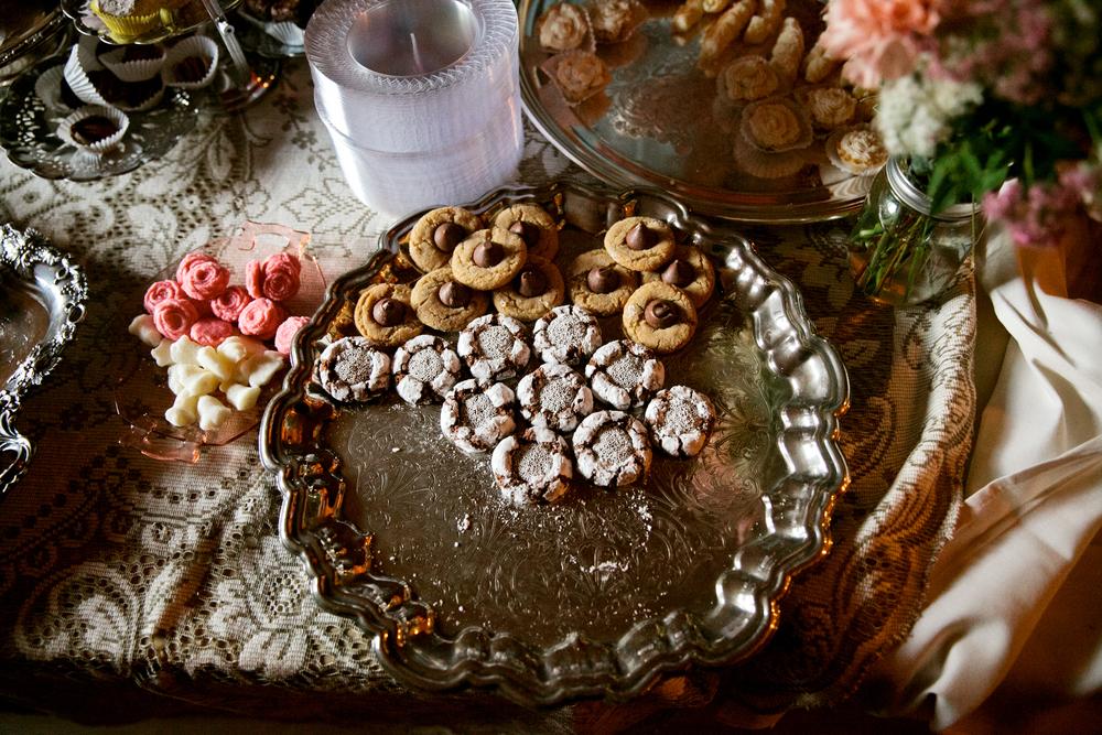 devon_julie_indiana_wedding_blog-114.jpg