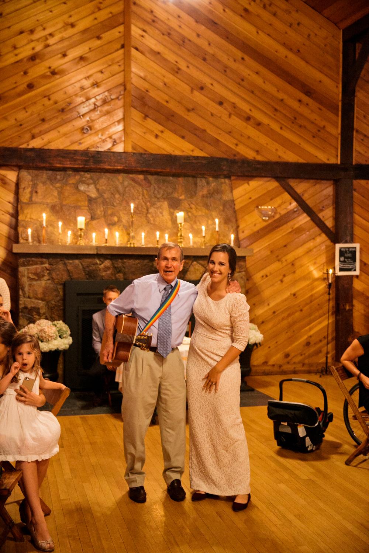 devon_julie_indiana_wedding_blog-118.jpg