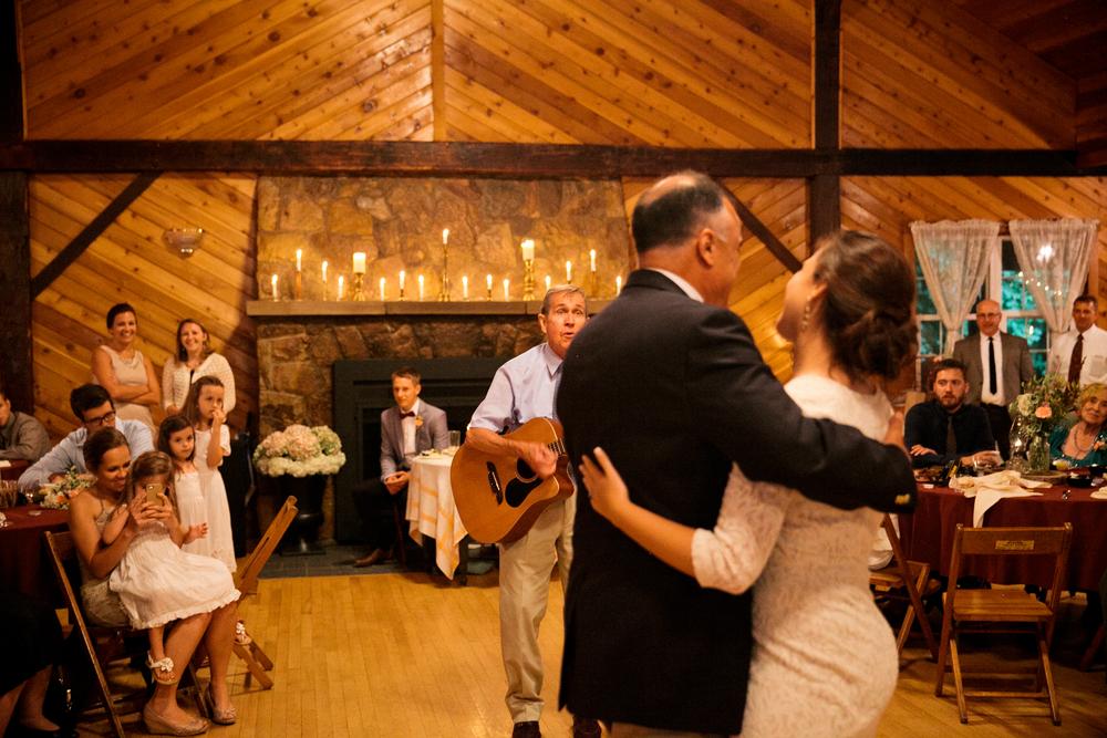 devon_julie_indiana_wedding_blog-119.jpg