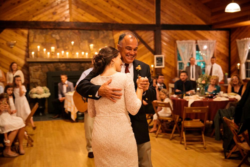 devon_julie_indiana_wedding_blog-120.jpg