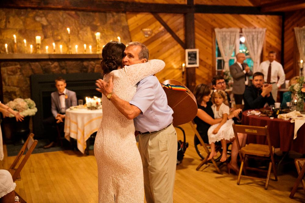 devon_julie_indiana_wedding_blog-121.jpg
