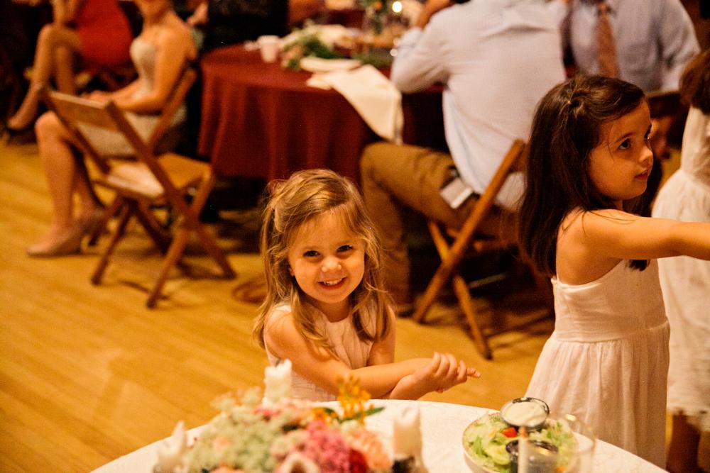 devon_julie_indiana_wedding_blog-123.jpg