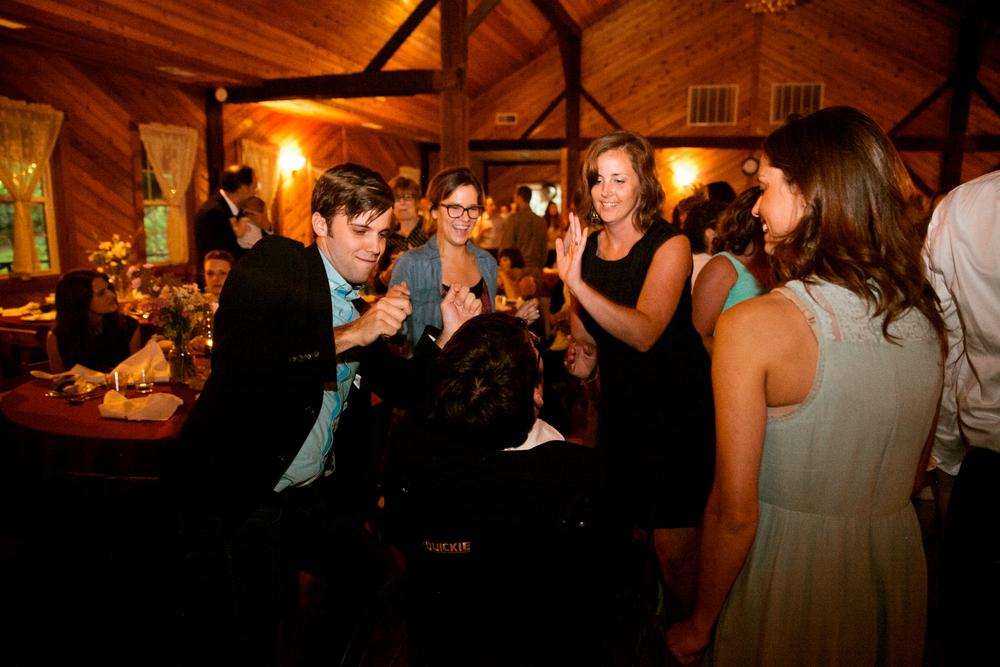 devon_julie_indiana_wedding_blog-127.jpg