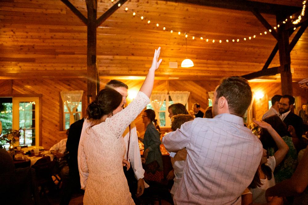 devon_julie_indiana_wedding_blog-128.jpg