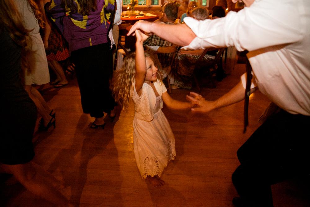 devon_julie_indiana_wedding_blog-129.jpg