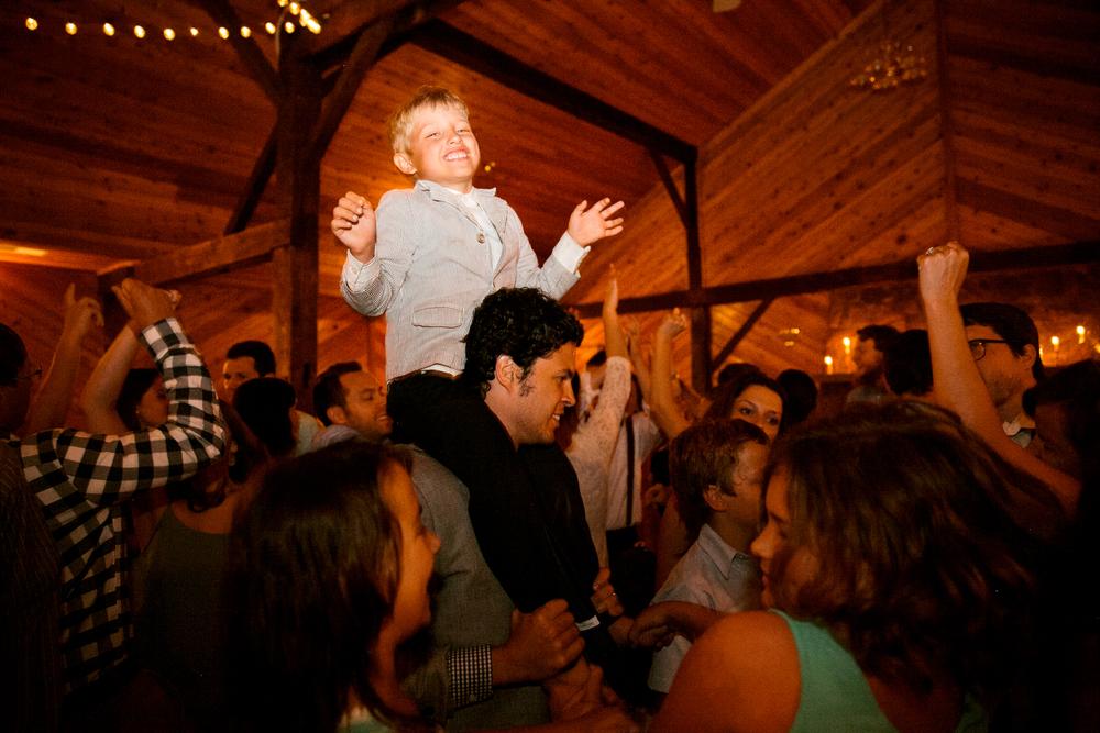 devon_julie_indiana_wedding_blog-131.jpg