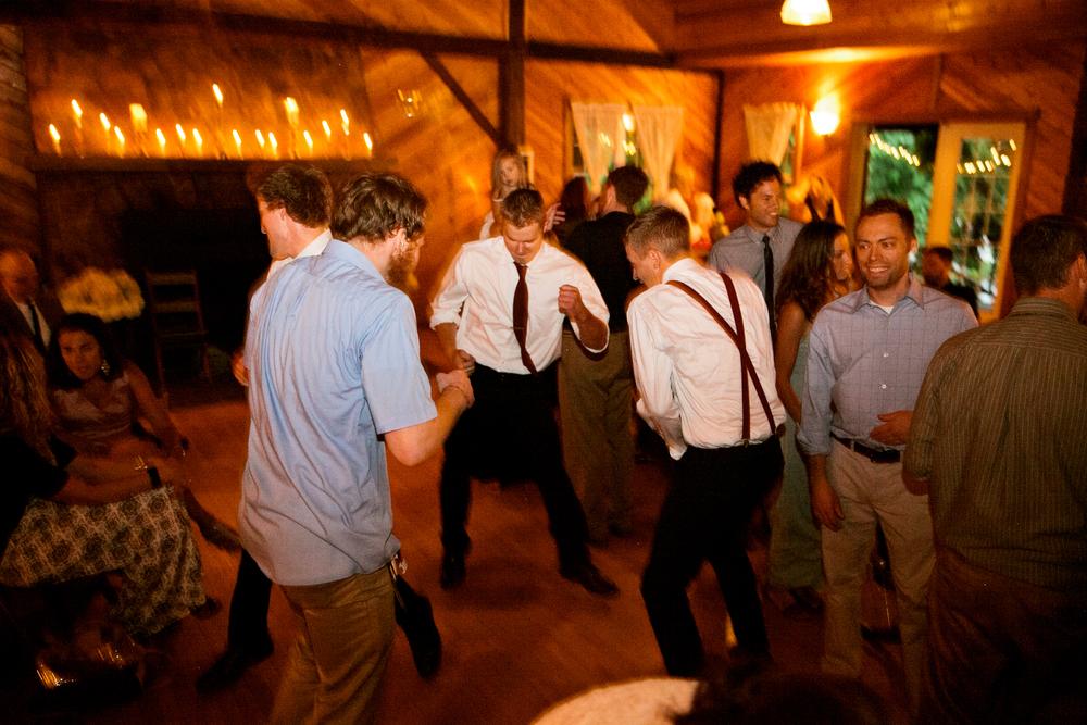 devon_julie_indiana_wedding_blog-132.jpg