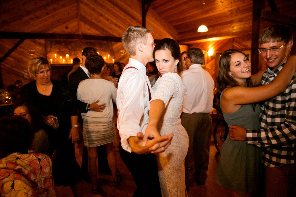 devon_julie_indiana_wedding_blog-135.jpg