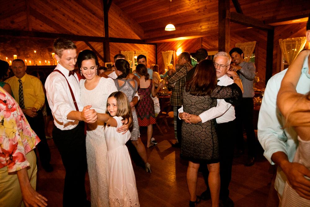 devon_julie_indiana_wedding_blog-138.jpg