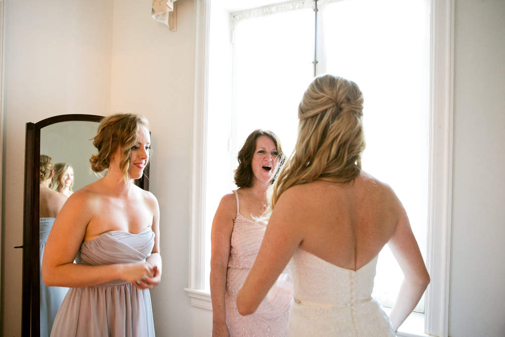 caleb_anna_wedding-101.JPG
