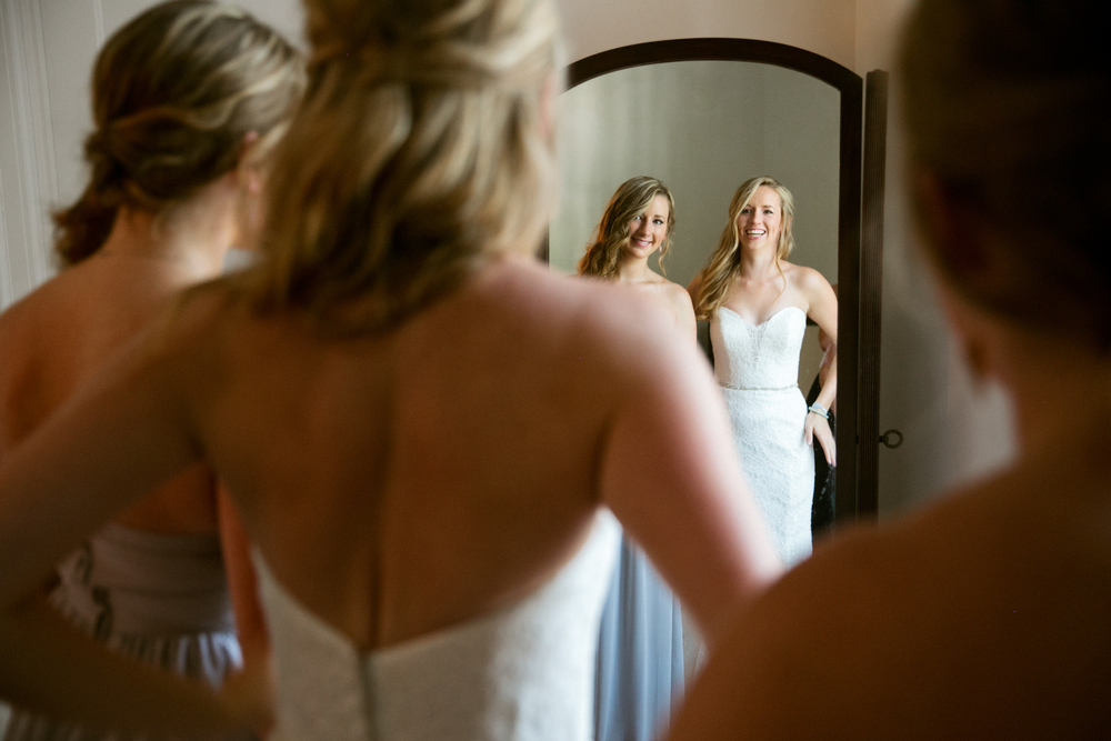 caleb_anna_wedding-110.JPG