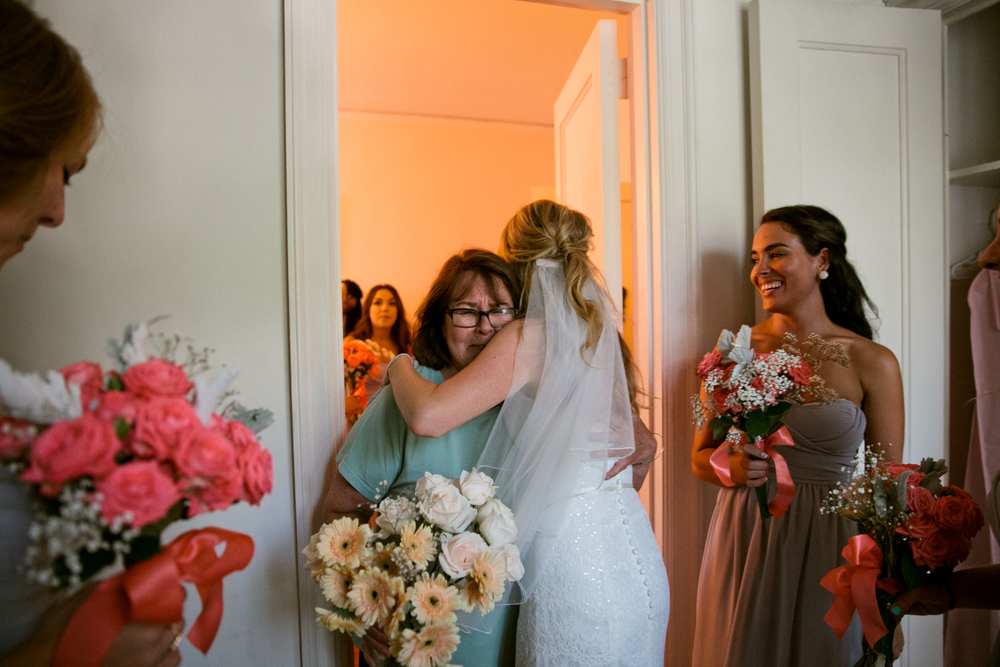 caleb_anna_wedding-173.JPG