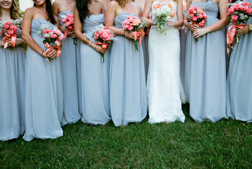 caleb_anna_wedding-201.JPG
