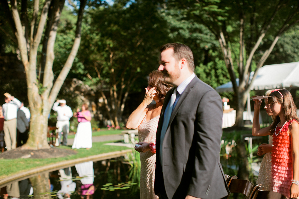 caleb_anna_wedding-304.JPG