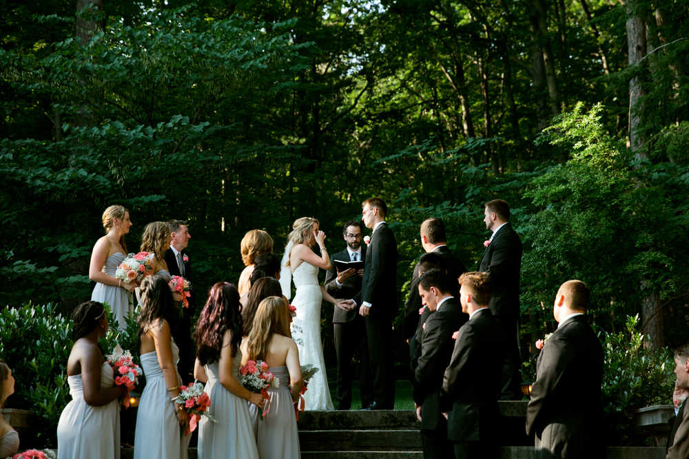 caleb_anna_wedding-310.JPG