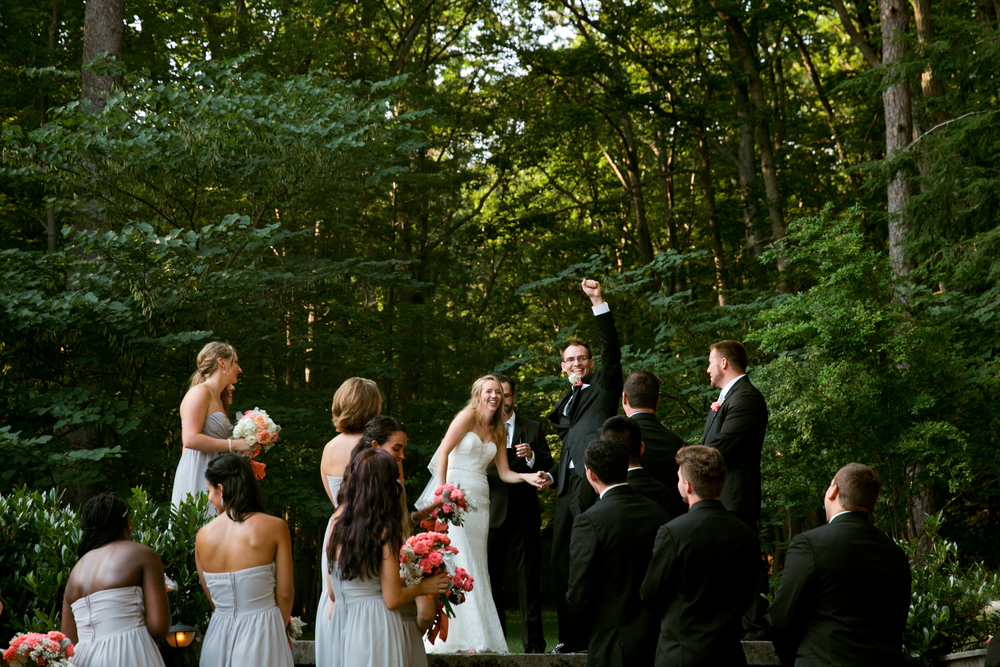 caleb_anna_wedding-350.JPG