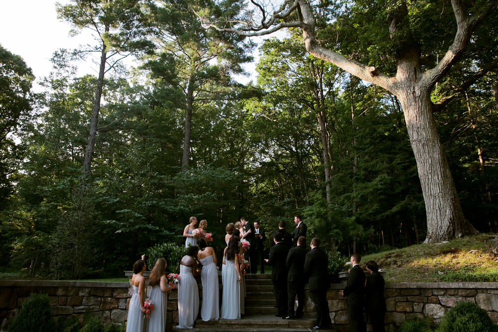 caleb_anna_wedding-348.JPG