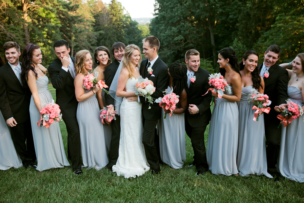 caleb_anna_wedding-391.JPG