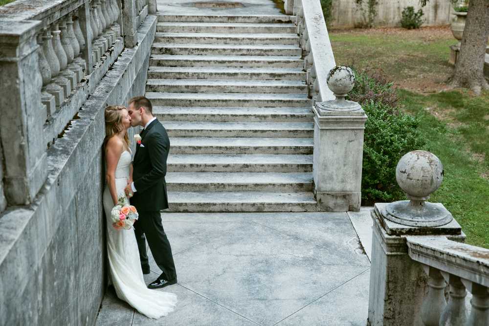 caleb_anna_wedding-409.JPG