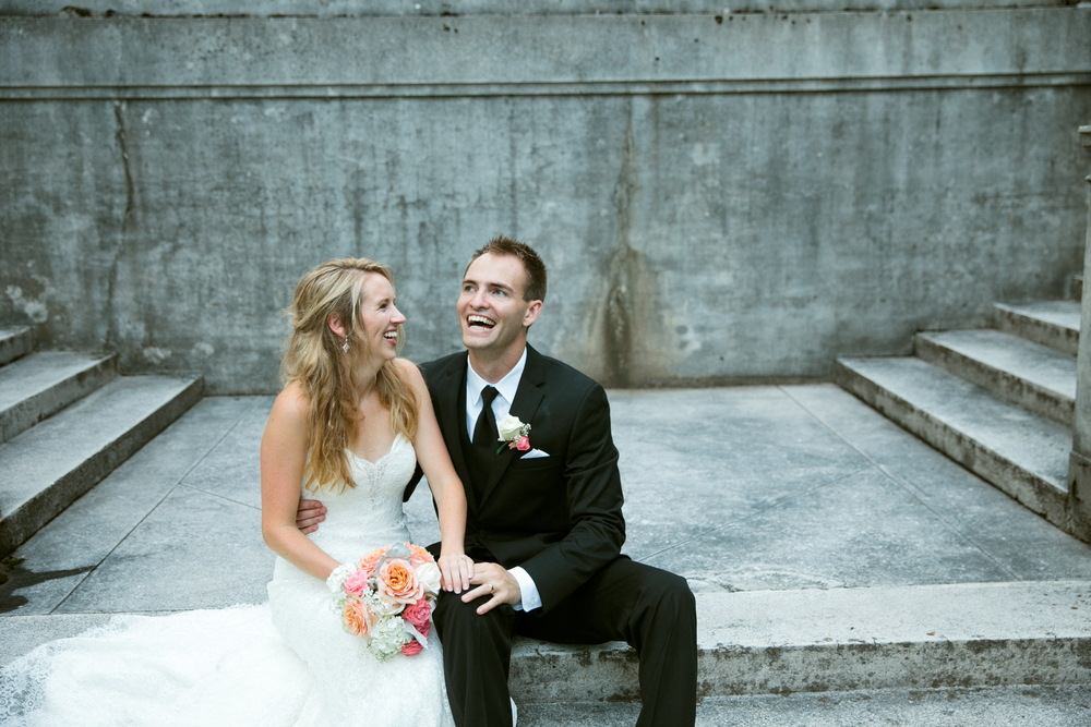 caleb_anna_wedding-439.JPG