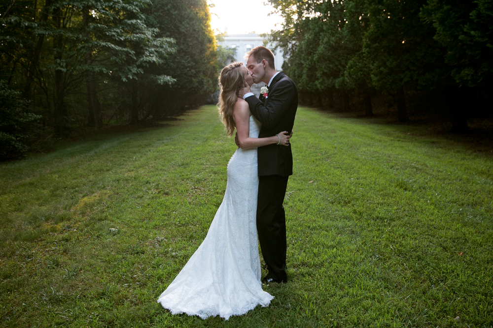 caleb_anna_wedding-467.JPG