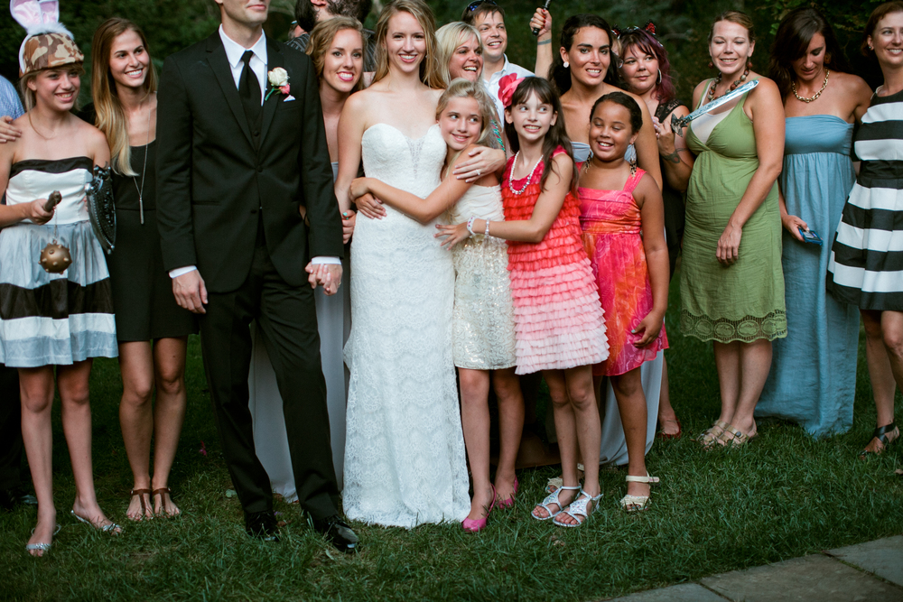 caleb_anna_wedding-600.JPG
