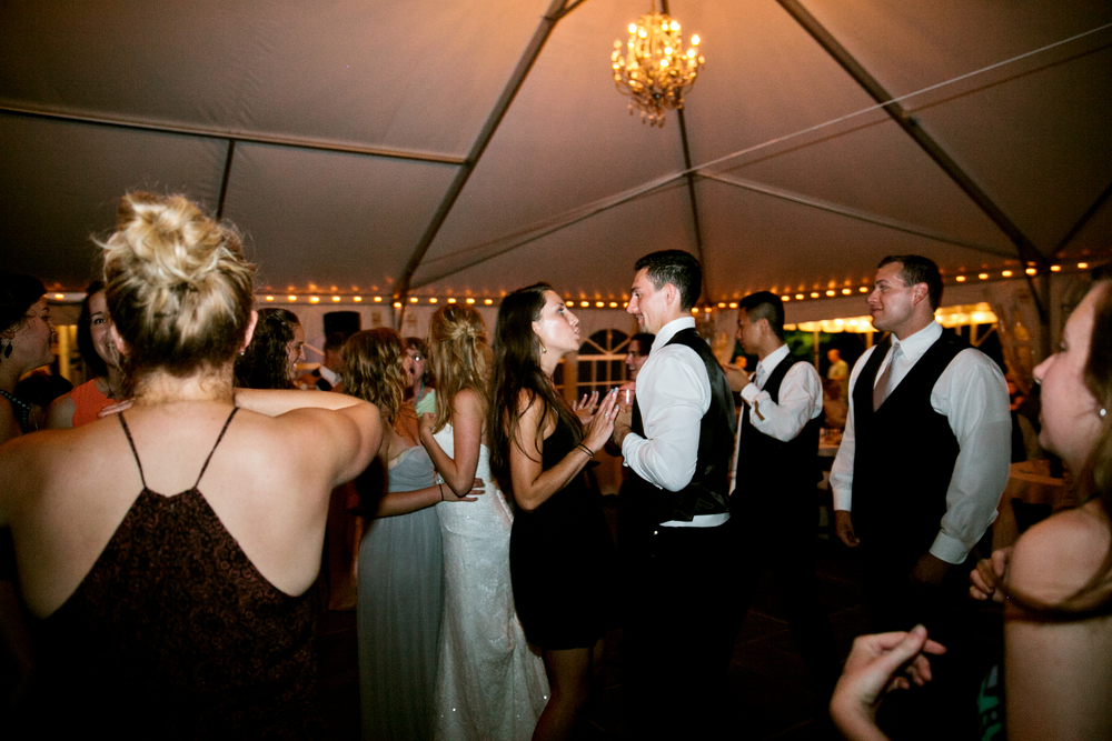 caleb_anna_wedding-663.JPG