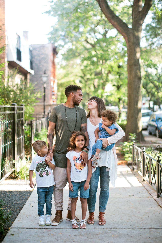 watson_family_chicago-61.jpg