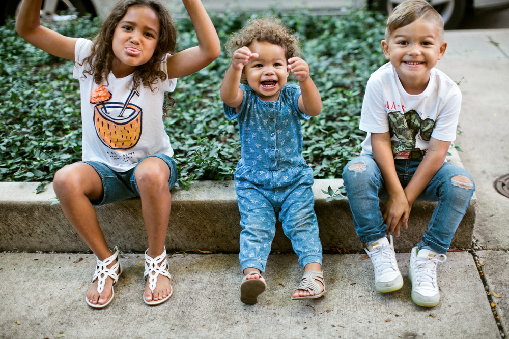 watson_family_chicago-80.jpg