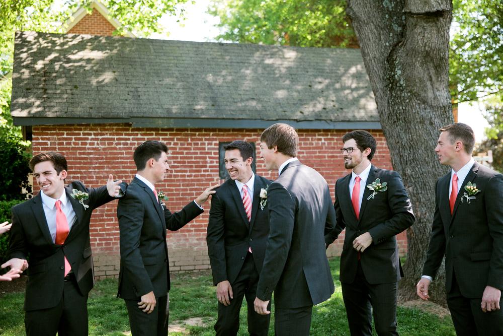 halowell_wedding-253.jpg