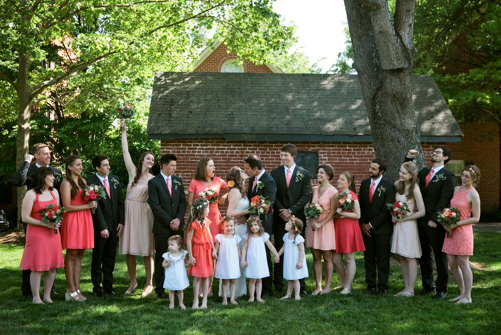 halowell_wedding-305.jpg