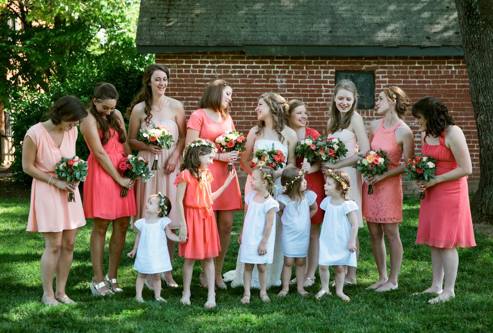 halowell_wedding-315.jpg