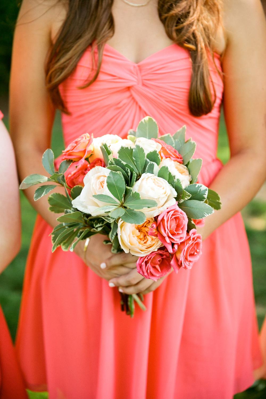 halowell_wedding-361.jpg